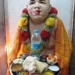 Индийская-еда 2
