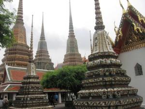 бангкок (3)