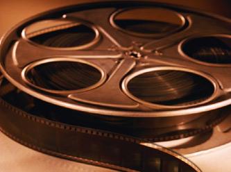 интересные фильмы