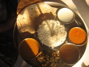 панчакарма в индии