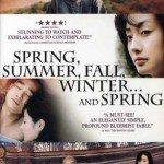 Весна, лето, осень, зима и снова весна