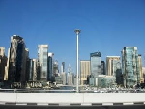 Дубай Эмираты