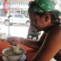наивкуснейшие блюда Таиланда