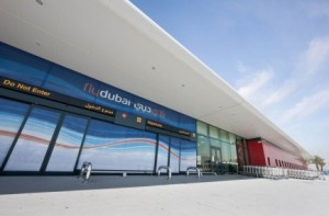 dubaiairportt terminal 2