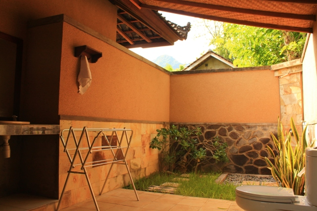 Бали дом Пемутарен