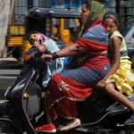 страхование в Индии