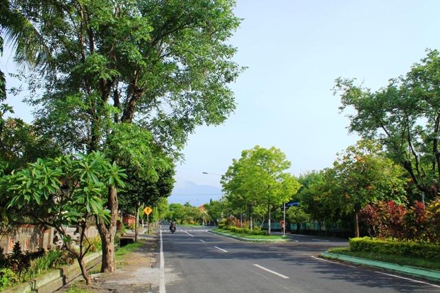 Сингараджа Бали