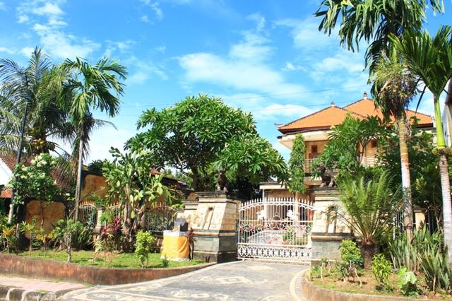 Бали Сингараджа