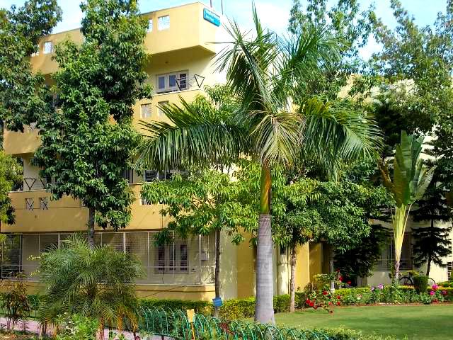 индийское-общежитие-студентов 2