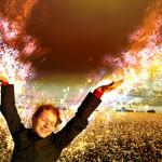 энергия жизни человека