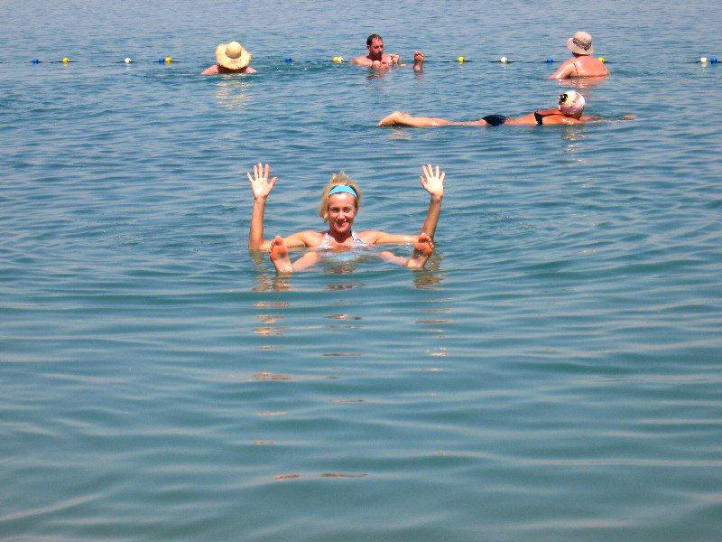 мертвое море фото израиль
