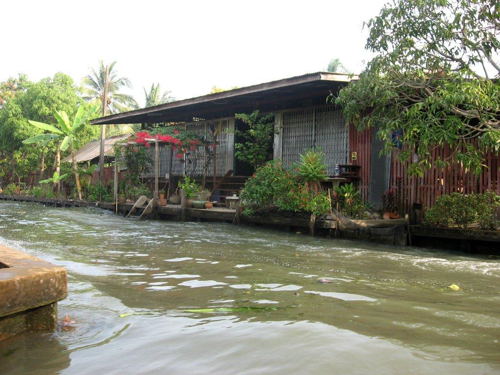 река квай экскурсии