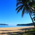 лучший пляж на палаване