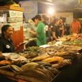 еда филиппины для миниатюры
