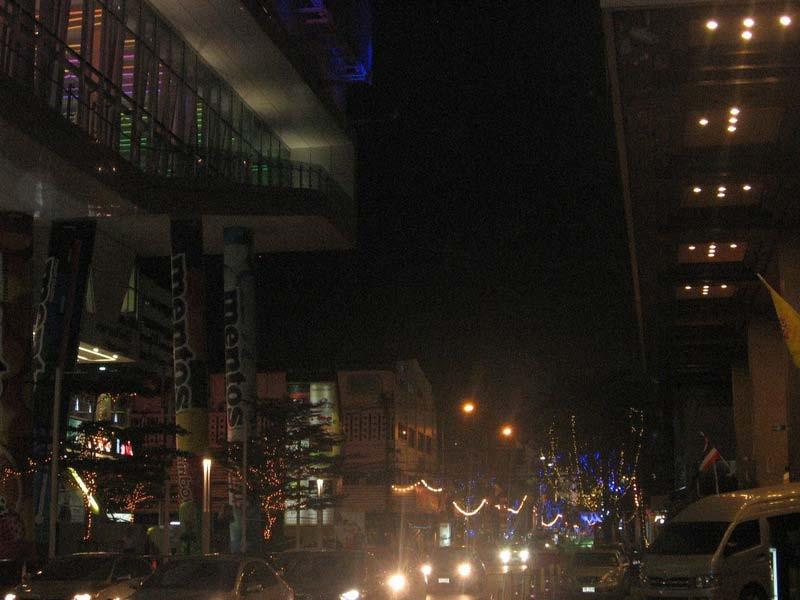 бангкок-ночной 2