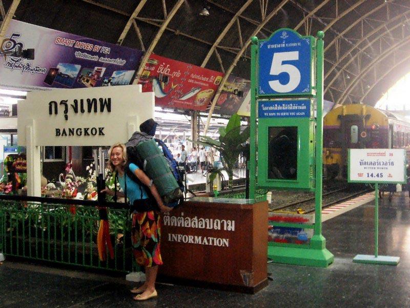 вокзал-бангкока 3