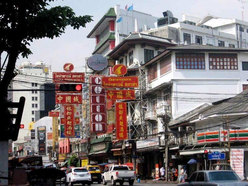 китайский-квартал-в-бангкоке 1