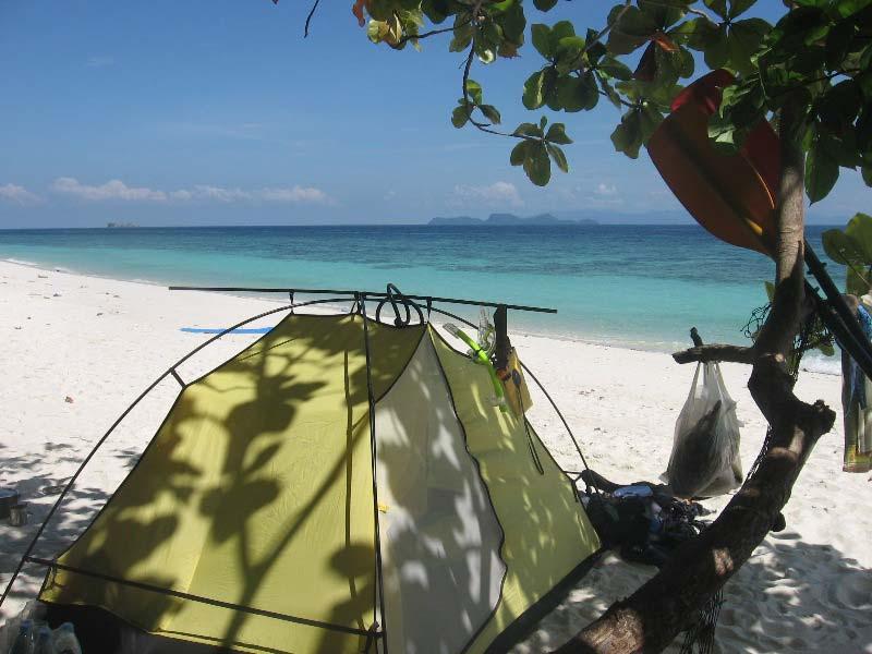 с-палаткой-на-необитаемых-островах 1