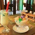 филиппинские десерты