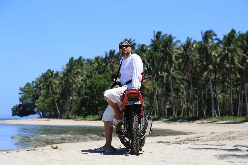 аренда-мотоцикла-палаван