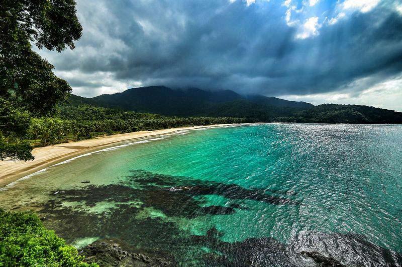 неизвестные-пляжи-палавана
