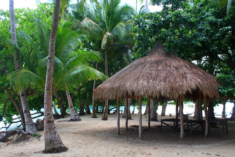 филиппины лучшие пляжи фото