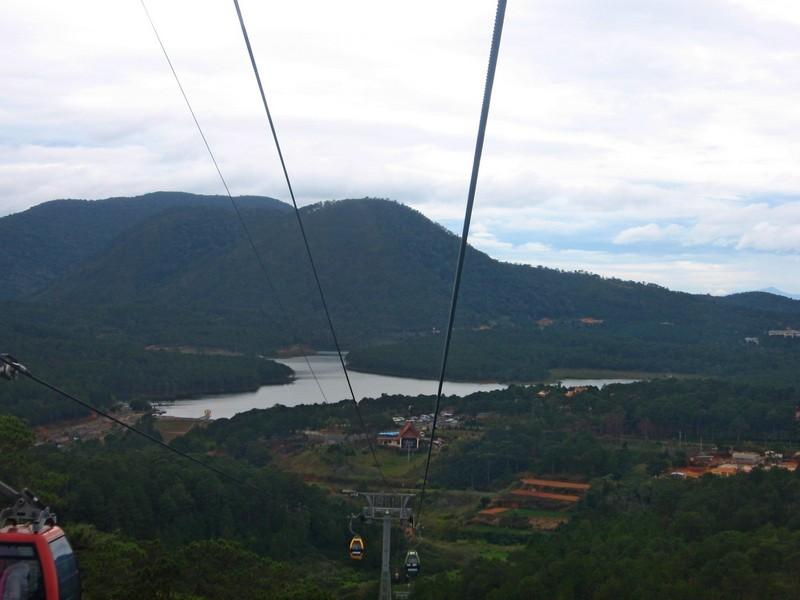 вьетнам экскурсии