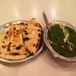 Палак Панир, рецепт индийского блюда