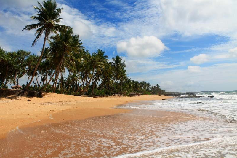 Лучшие-пляжи-шри-ланки-фото