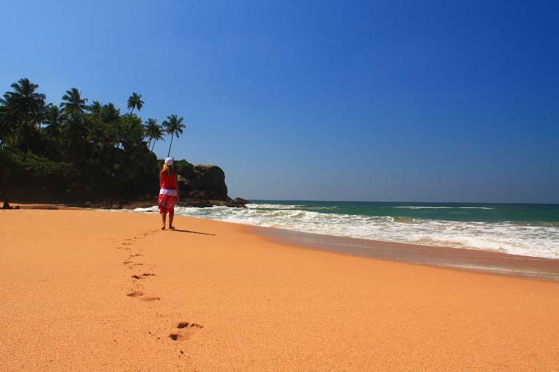 лучшие-пляжи-шри-ланки-путешествия