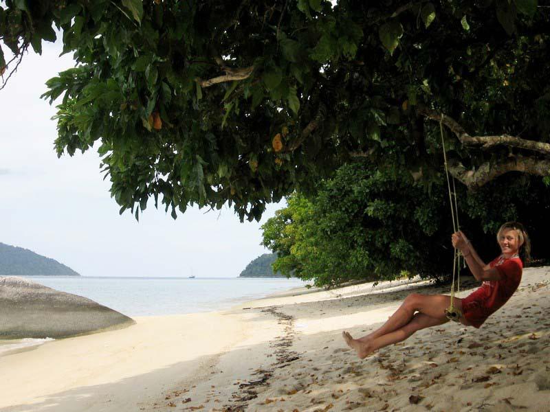необитаемые-острова-таиланда-начало