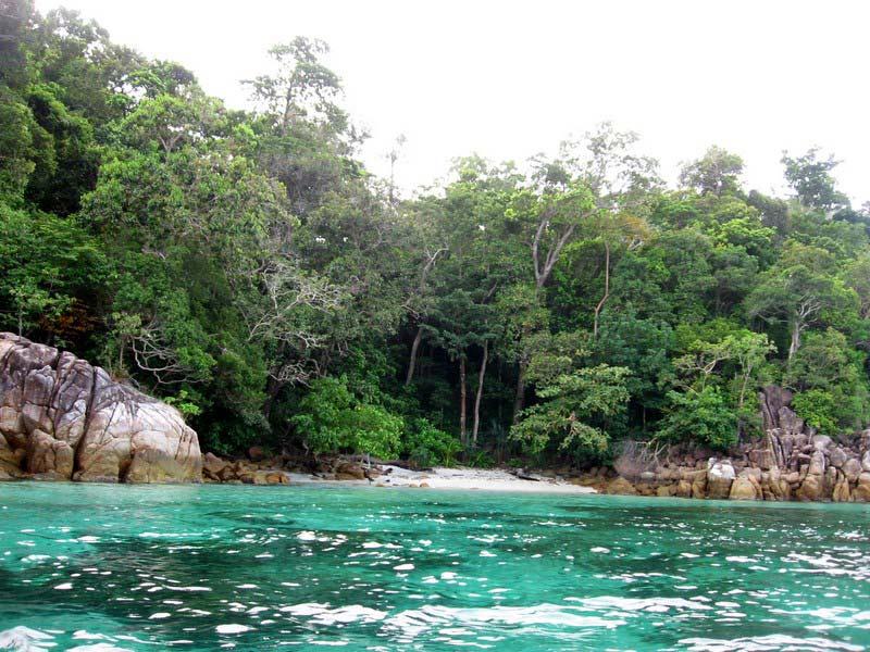 необитаемые-острова-таиланда-1
