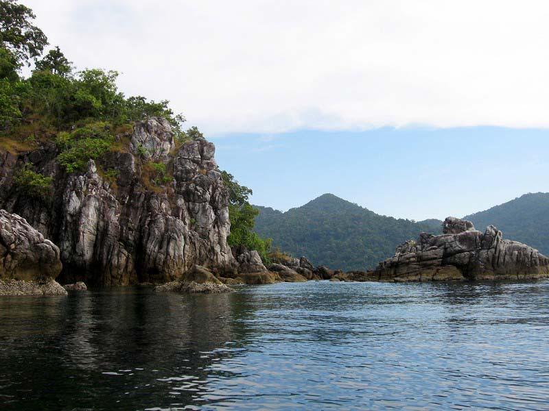 необитаемые-острова-таиланда-2