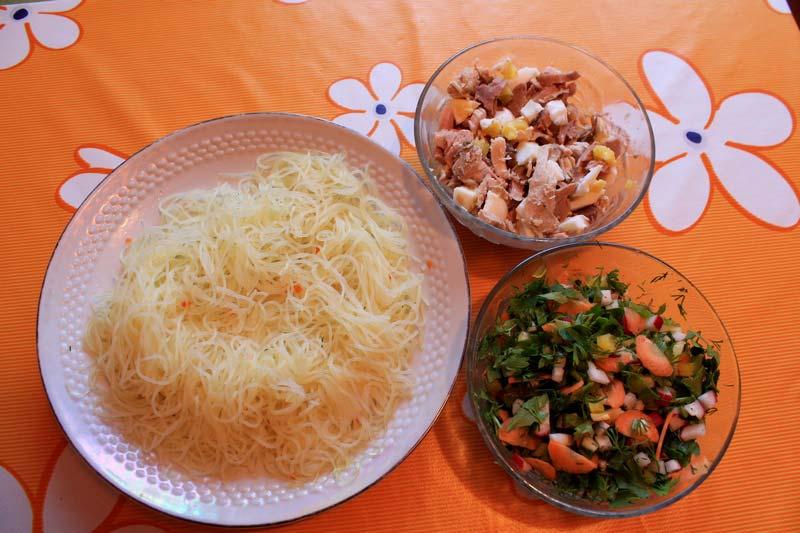 нудл-суп-в-азиатском-стиле-рецепт-фото-1