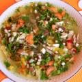 нудл-суп-в-азиатском-стиле-рецепт-фото-7