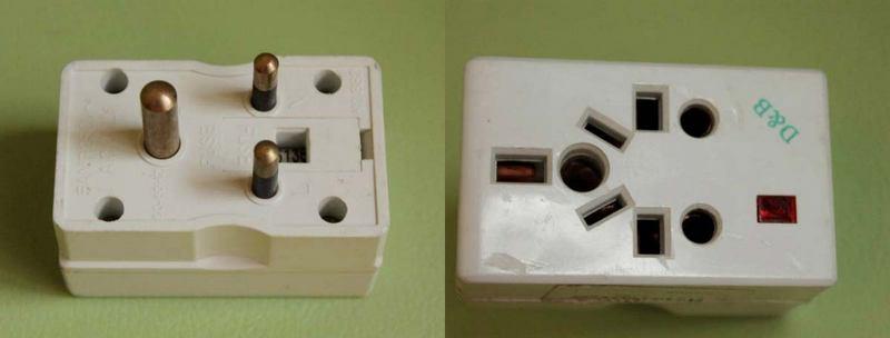 электророзедка-на-шри-ланке-электроадаптер