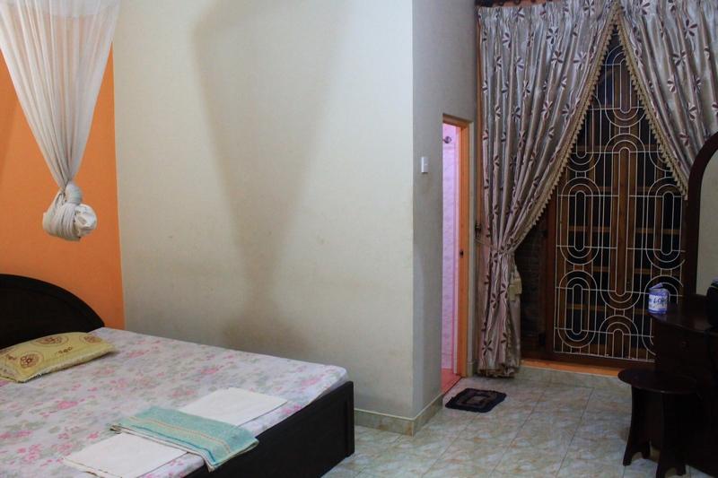 жилье в дамбуле 1