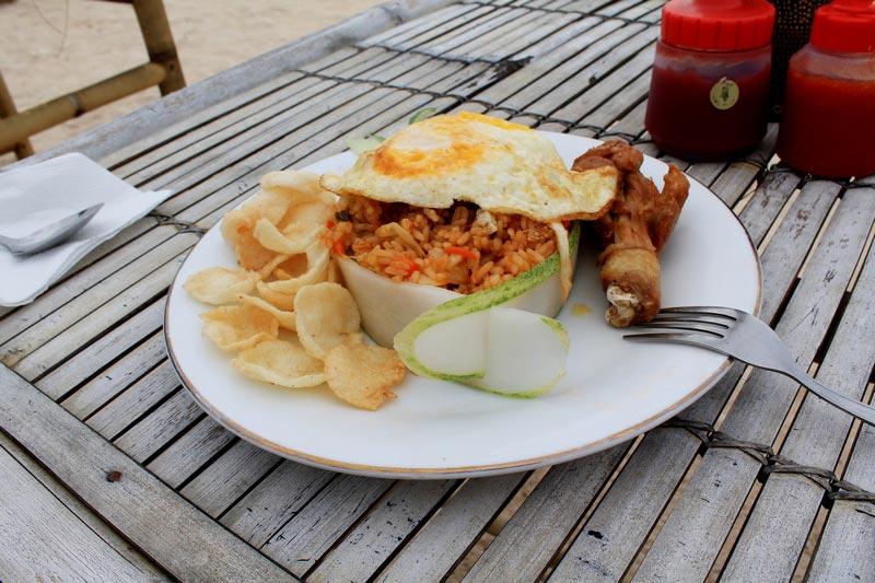балинезийские-блюда-19