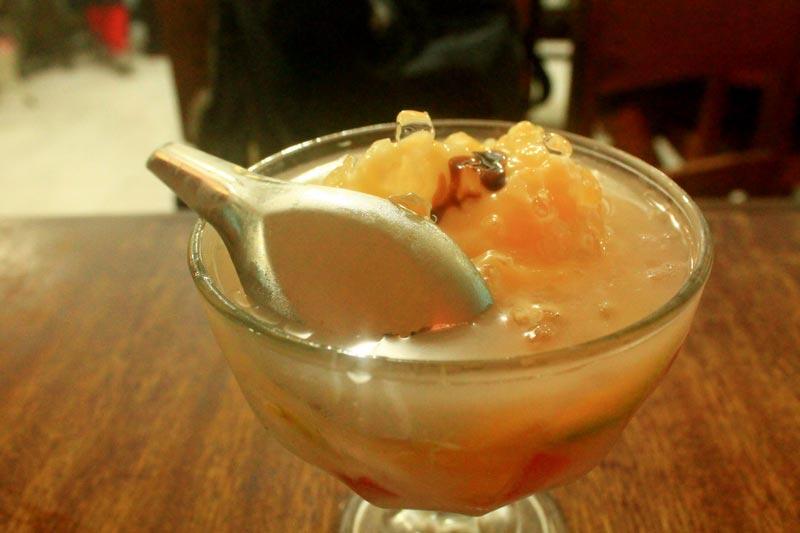 хало-хало-десерт-бали-3