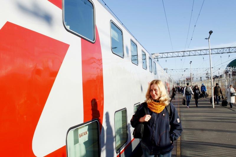 двухэтажный-поезд-москва-питер-6
