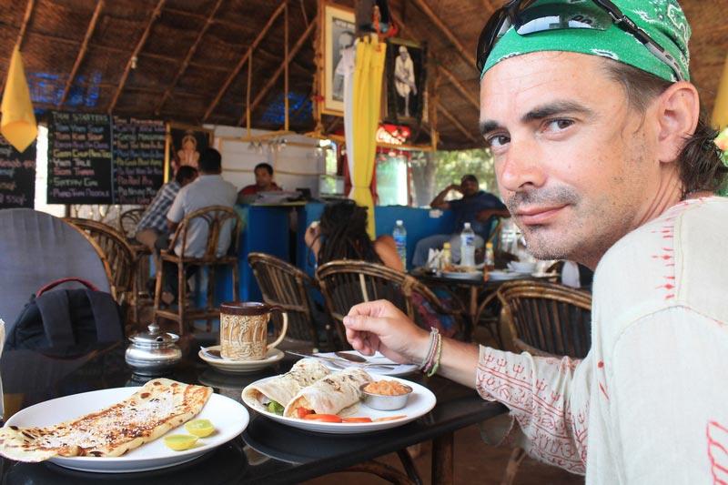 завтрак-в-индии-12