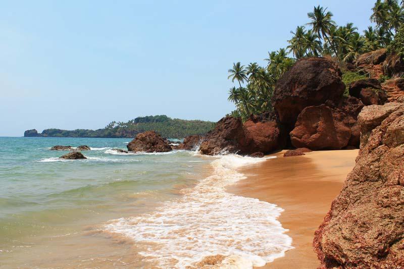 лучшие-пляжи-ГОА-баунти-3