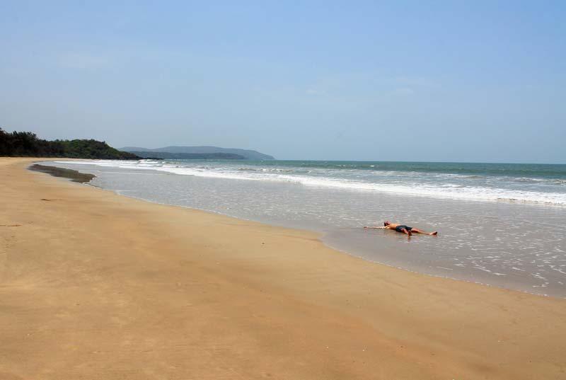лучшие-пляжи-ГОА-5