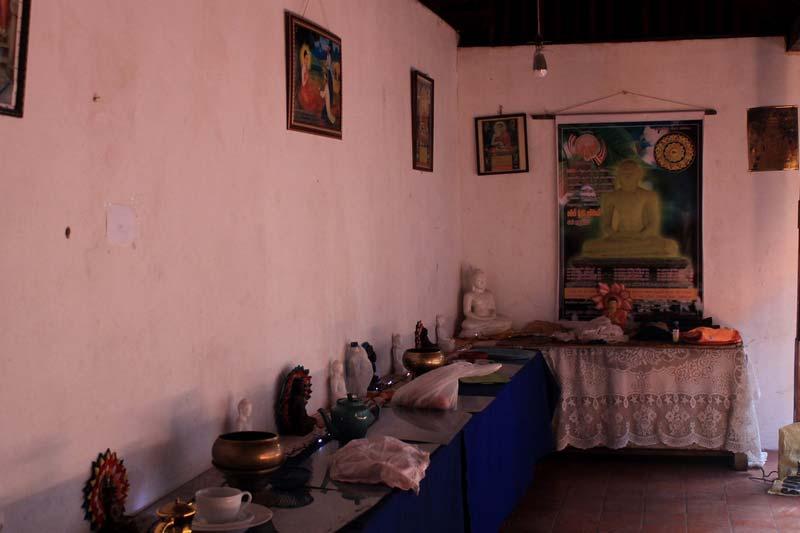 шри-ланка-канди--монастырь-19