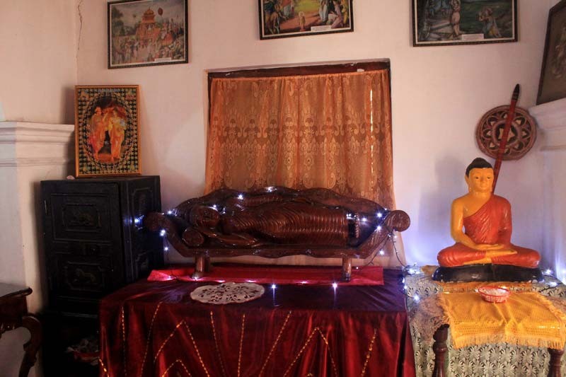 шри-ланка-канди--монастырь-17