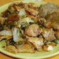 салат-из-чипсов-закуска-фото