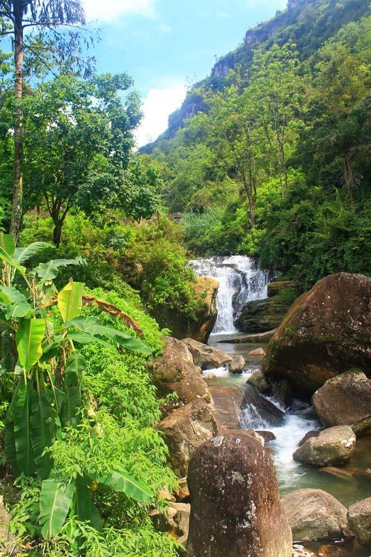шри-ланка-водопады-12