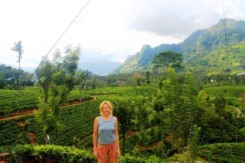шри-ланка-чайные-плантации-7