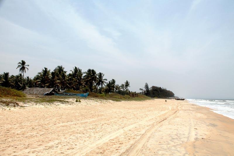 37-пляж-бенаулим-фото