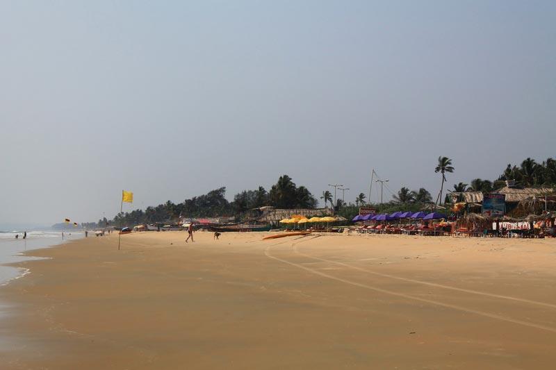 38-пляж-бенаулим-фото